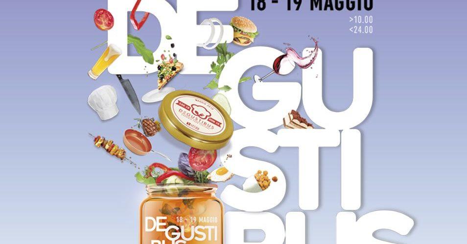 Sardinia Food Festival 2019