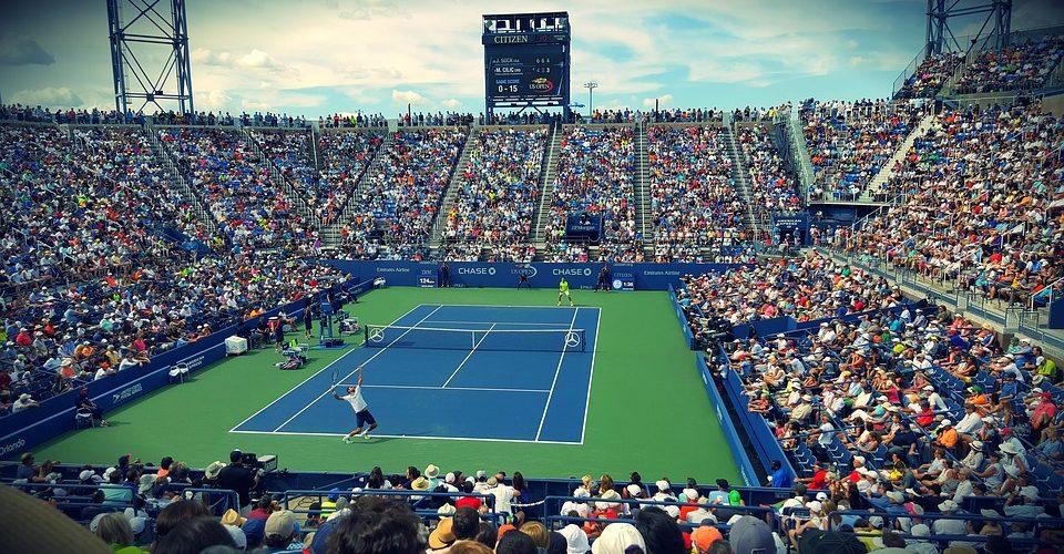 tennis in italia