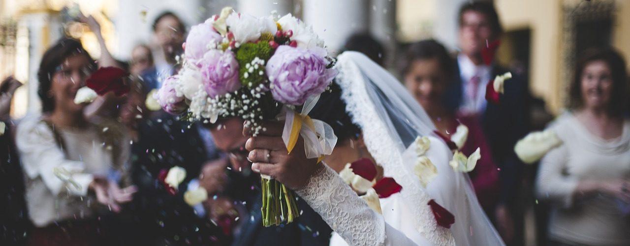 tendenze matrimonio 2019