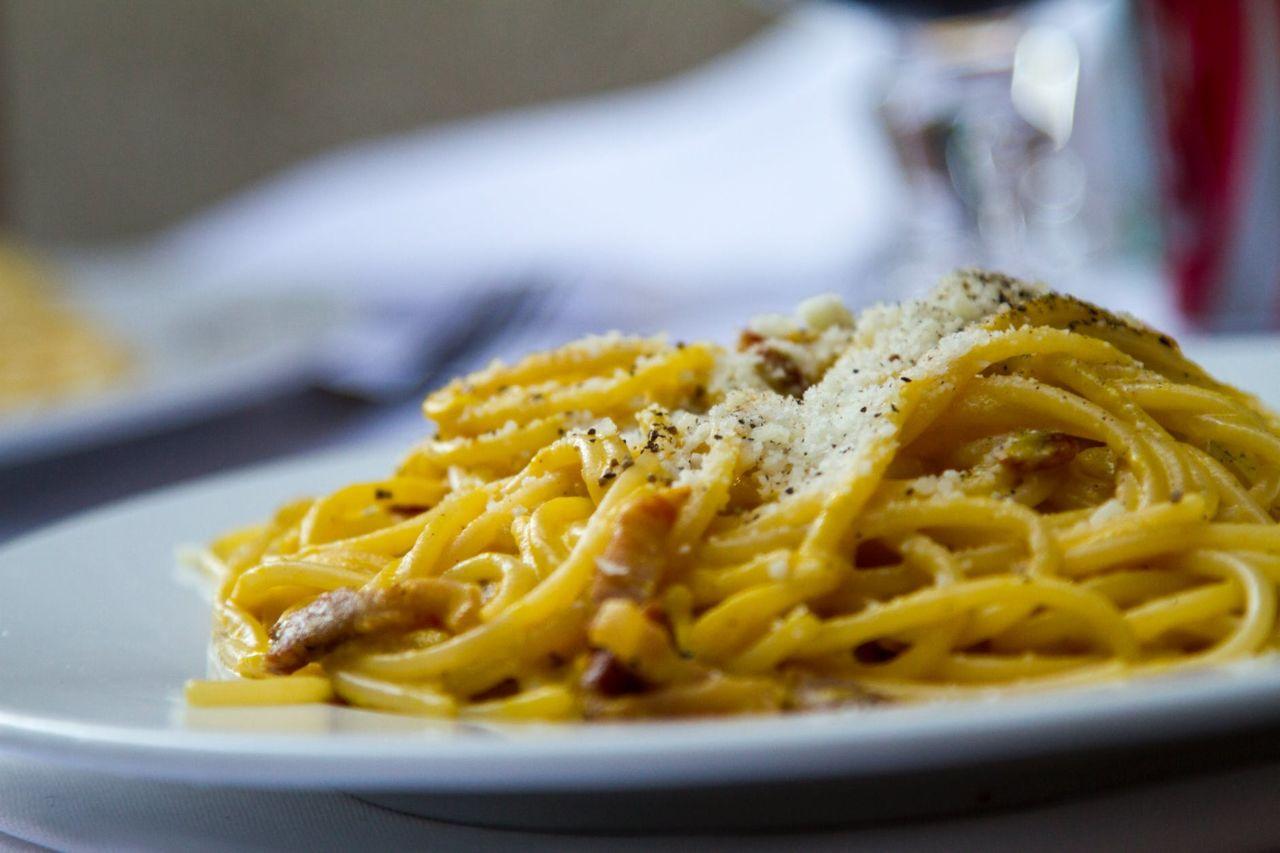 piatti italiani
