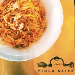 dove mangiare a Torino spendendo poco