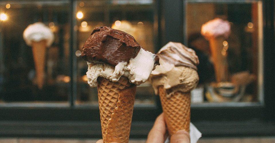 gelateria a tropea