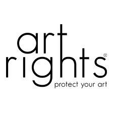 art rights