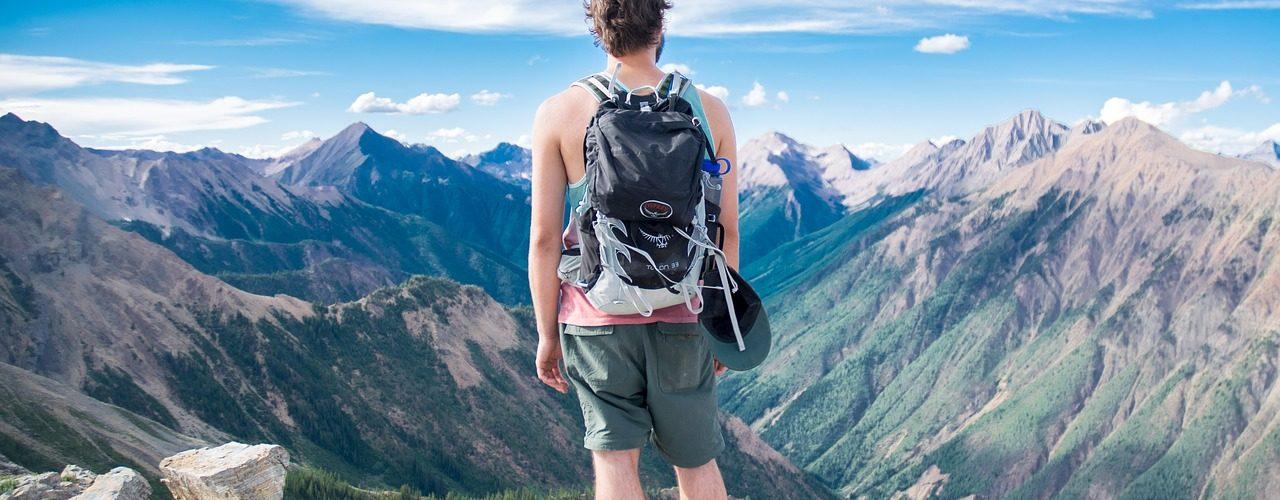 outfit escursione