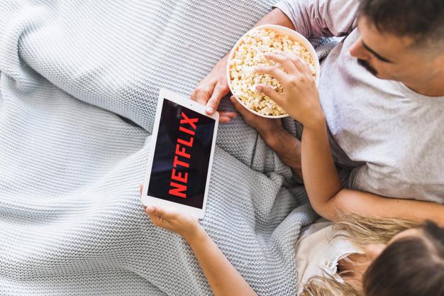 nuove serie tv 2019 che vedremo prossimamente