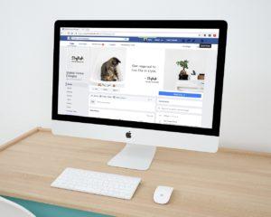 Gestire i social network