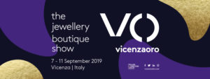 VicenzaOro 2019 vicenza oro