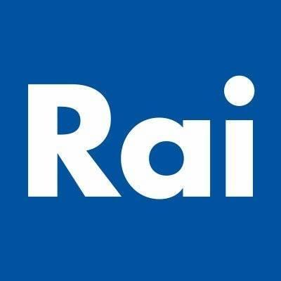 Palinsesti Rai 2019