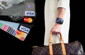 carta prepagata visa