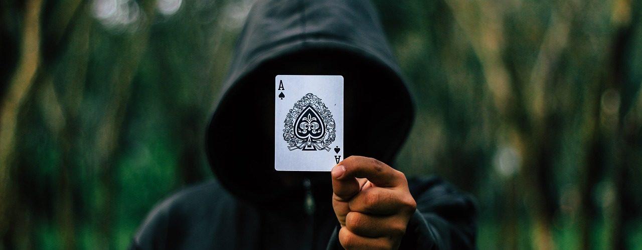 giocatori di poker online