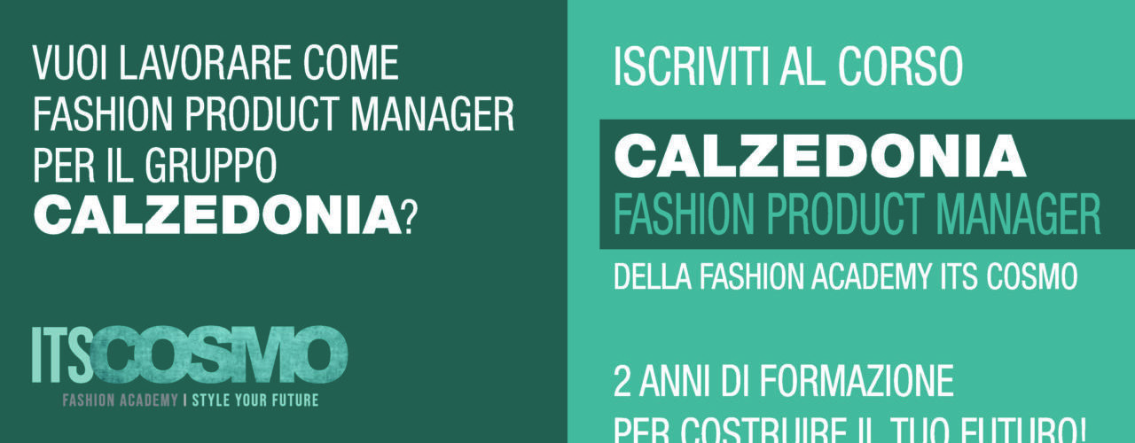 Fashion Product Manager