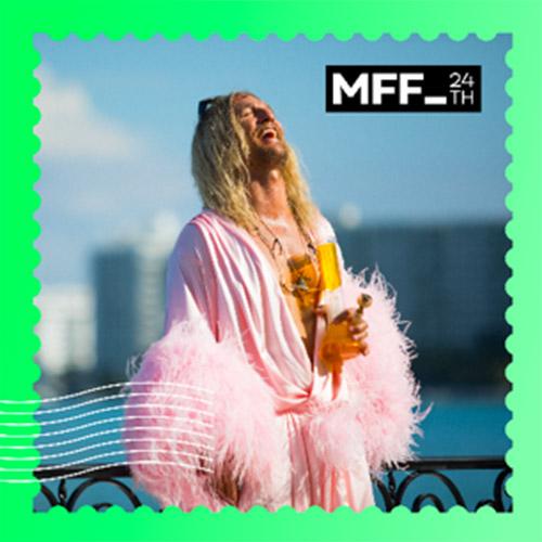 the beach bum milano film festival 2019