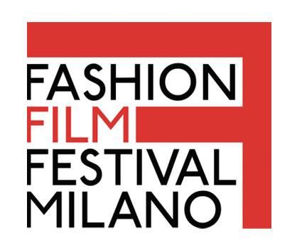 Fashion Film Festival Milano 2019