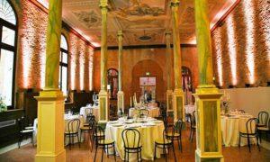 Mangiare spendendo poco a Venezia