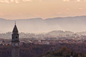 sagre in Piemonte