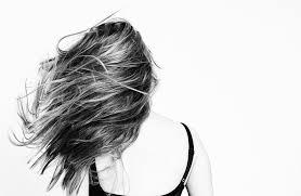 tendenze capelli autunno 2019