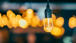 lampadine per casa