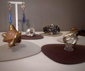 Milano Jewelry Week 2019
