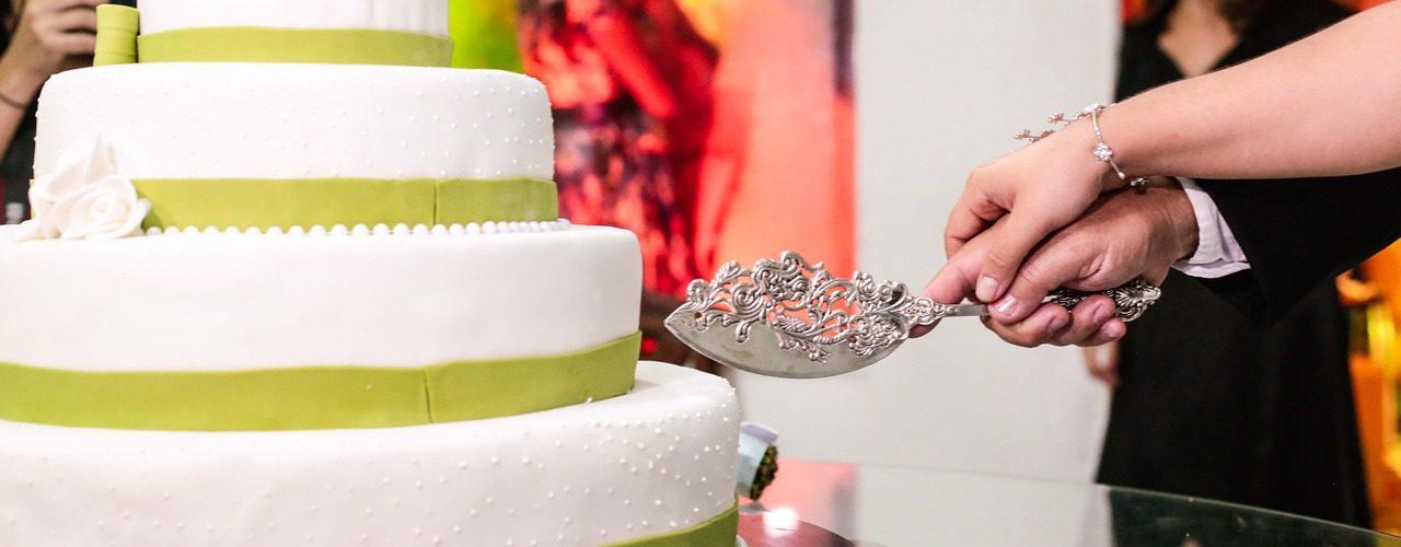 torte per le feste