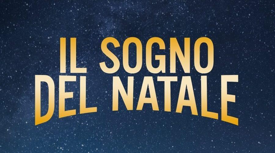 Il Sogno del Natale Milano 2019