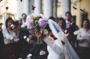 dove Sposarsi in italia
