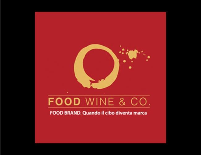 Food Wine & Co 2019