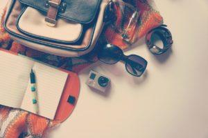 Viaggi senza pensieri