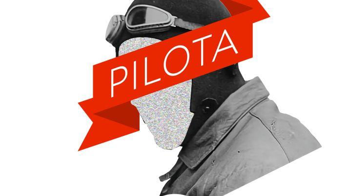 migliori podcast italiani pilota