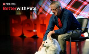 BetterwithPets di purina