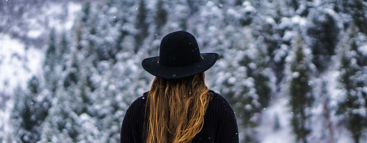abbigliamento contro il freddo