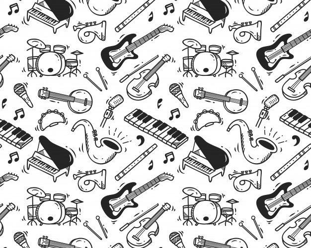 album musicali regali natale 2019