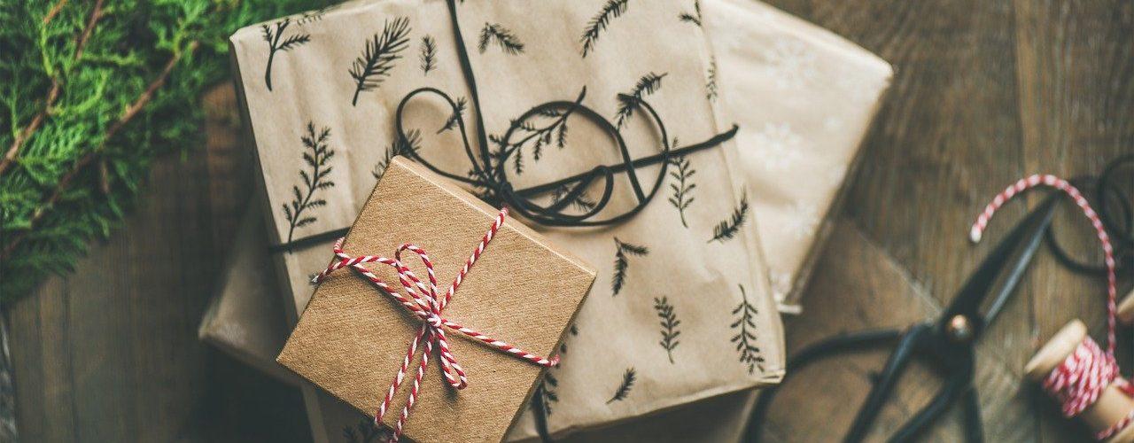 regali di natale più belli