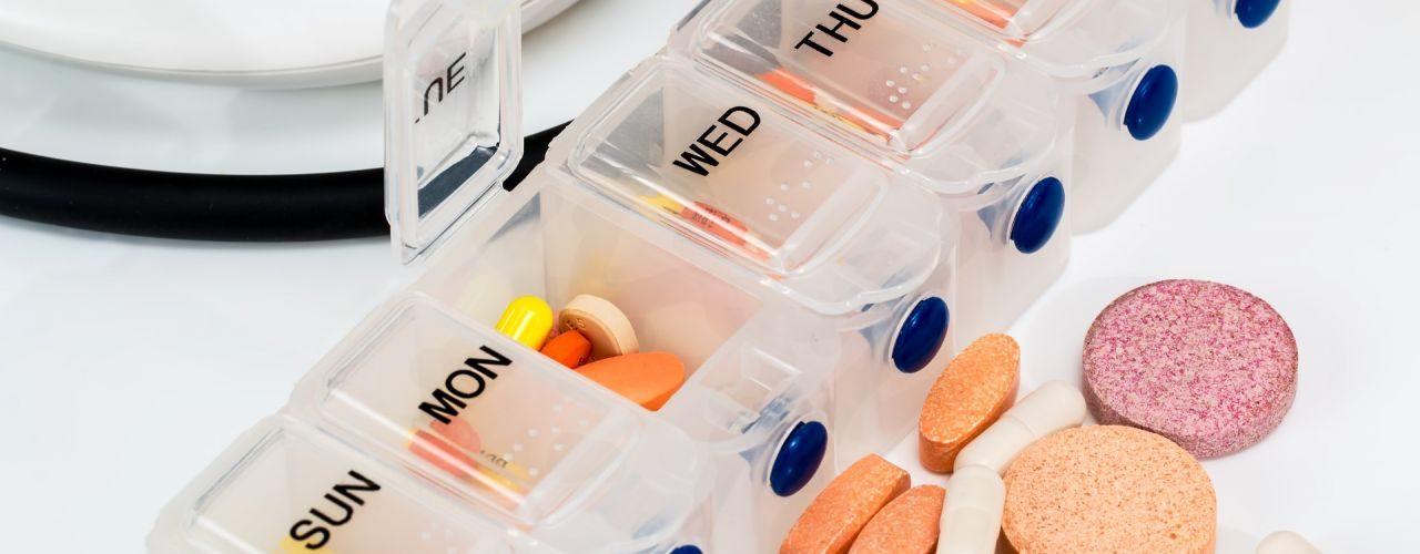 E commerce farmaceutico