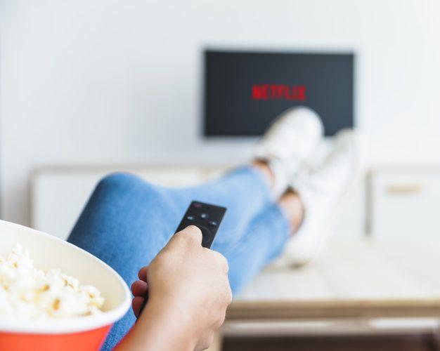 serie tv 2020 cosa guardare