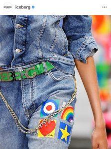 marchi di abbigliamento italiani
