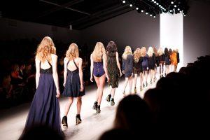 trend moda 2020