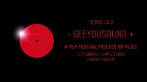 festival cinema torino