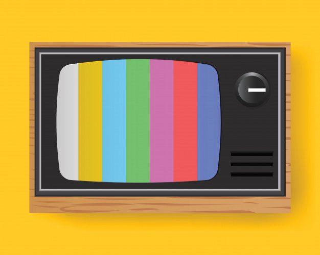 le migliori serie tv italiane