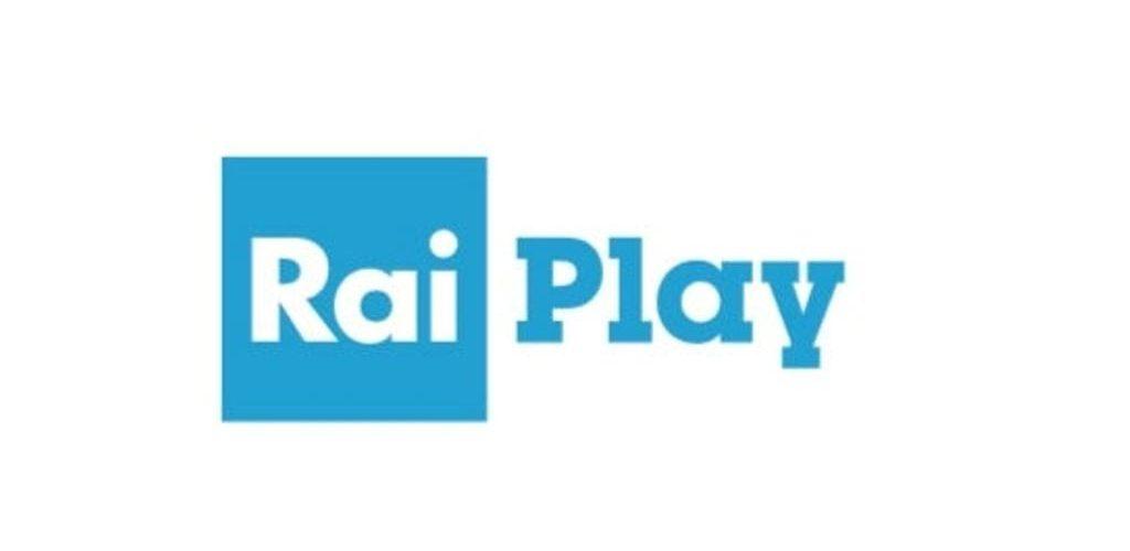serie tv rayplay