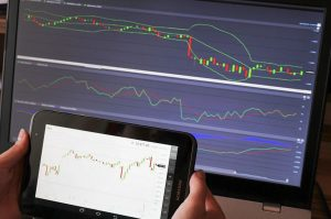 Conto trading