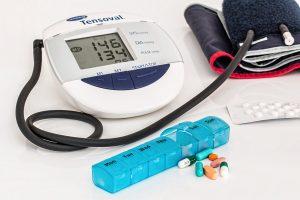 Farmaceutica online