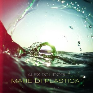 mare di plastica
