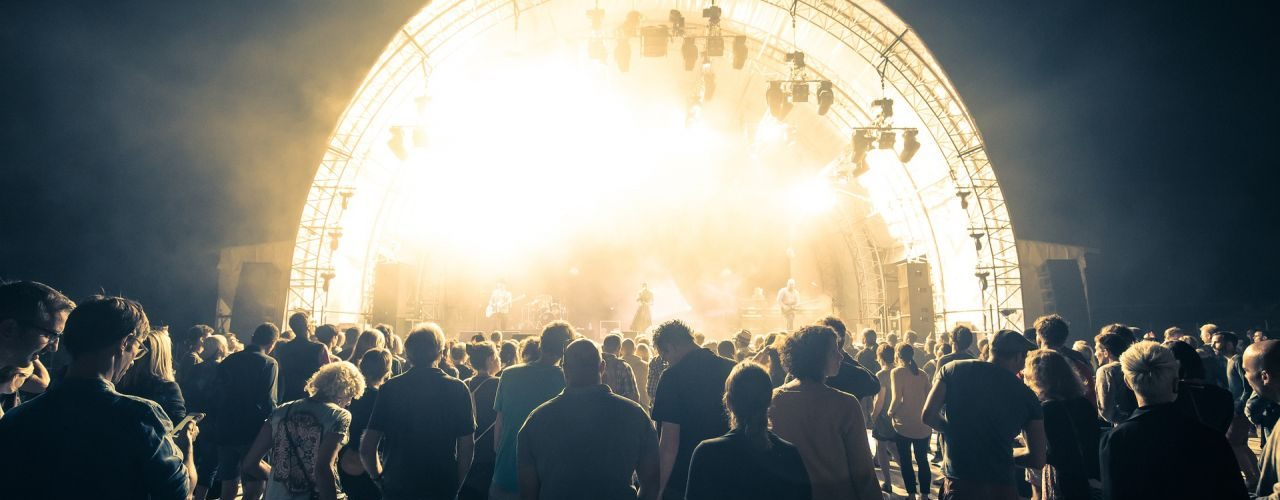 festival estate 2020