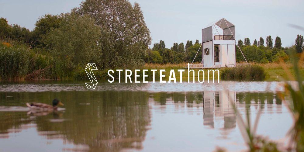 Streeteat HOM