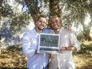 olivante