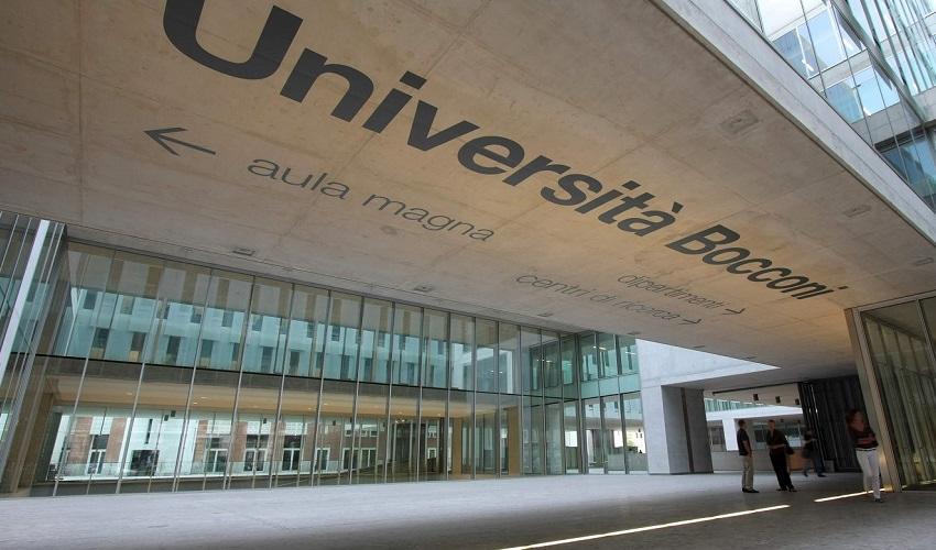 università private