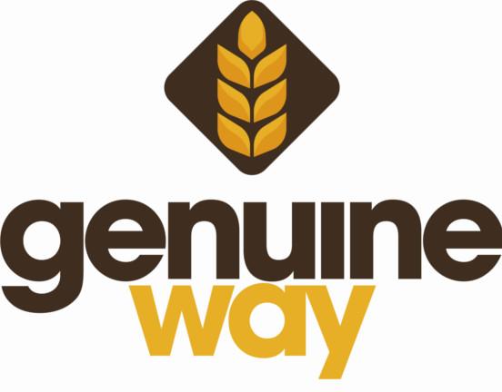 genuine way