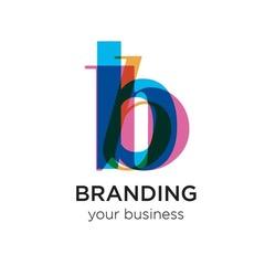 Branding SRL