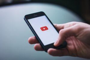 Imparare su Youtube