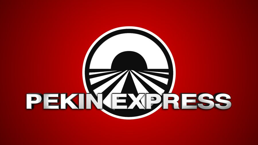 pechino express pekin express su sky